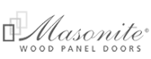 logo-brand-2
