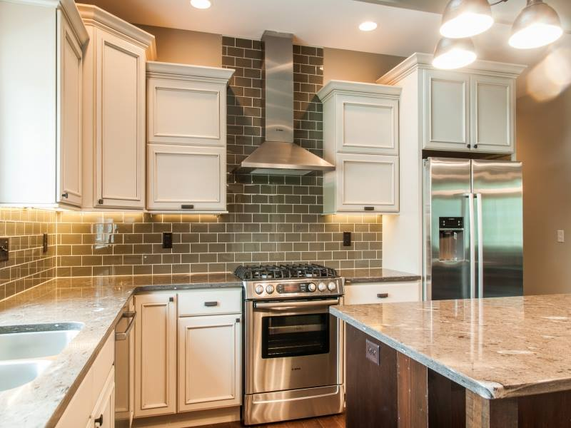 doors for kitchen cabinets gallery advance millworkadvance millwork 6907
